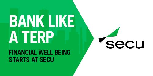 SECU Bank
