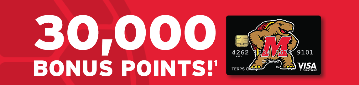 30,000 Bonus Points