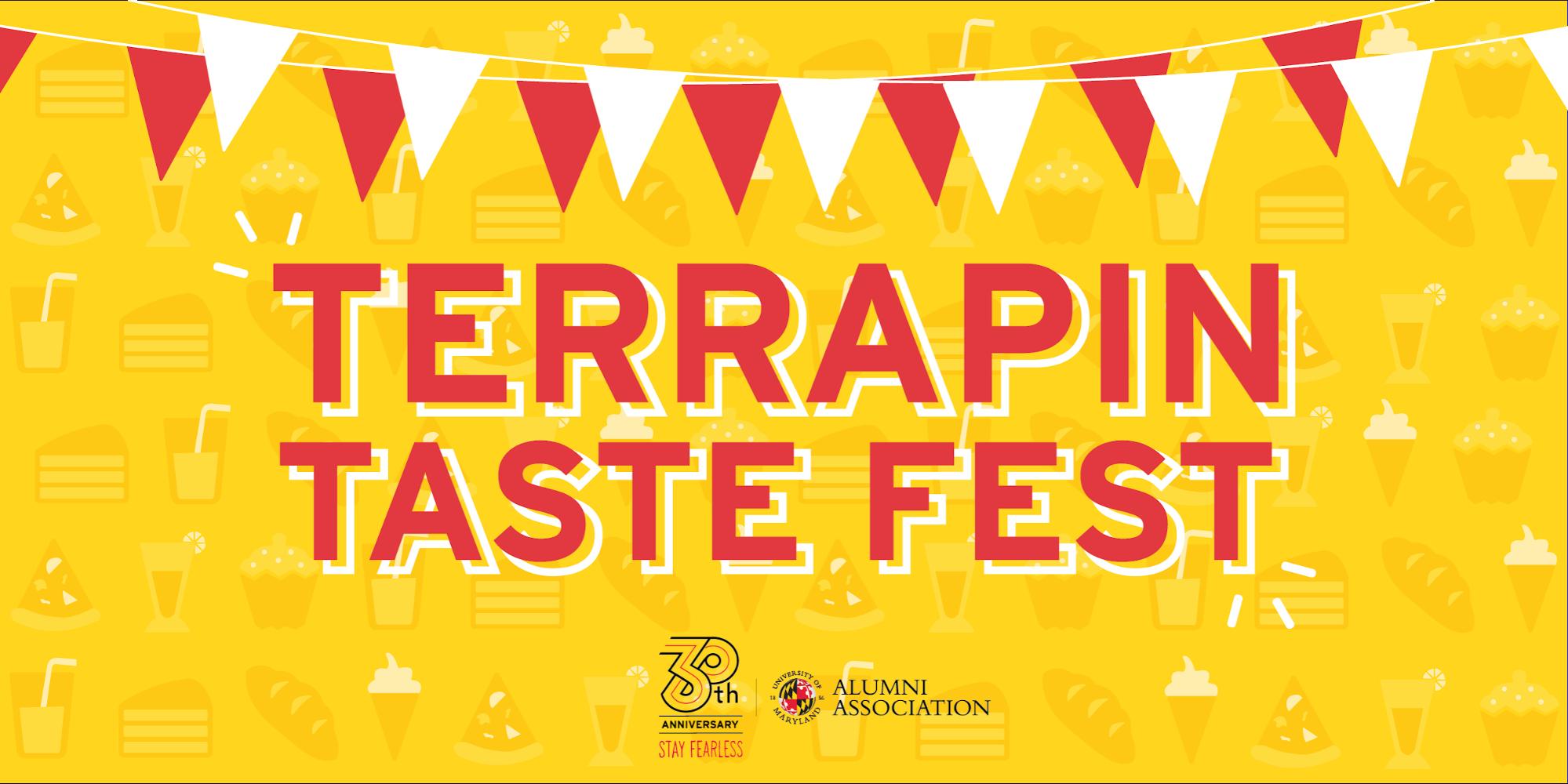 Terrapin Taste Fest