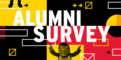 Alumni Survey | Your opinion matters!