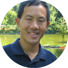Andrew Chen Profile
