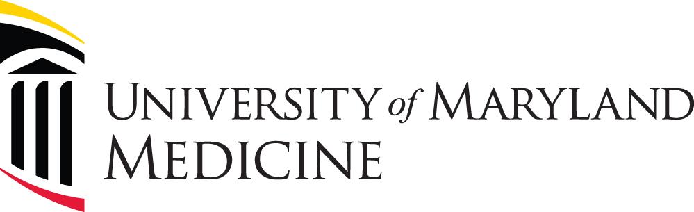University of Maryland Medicine