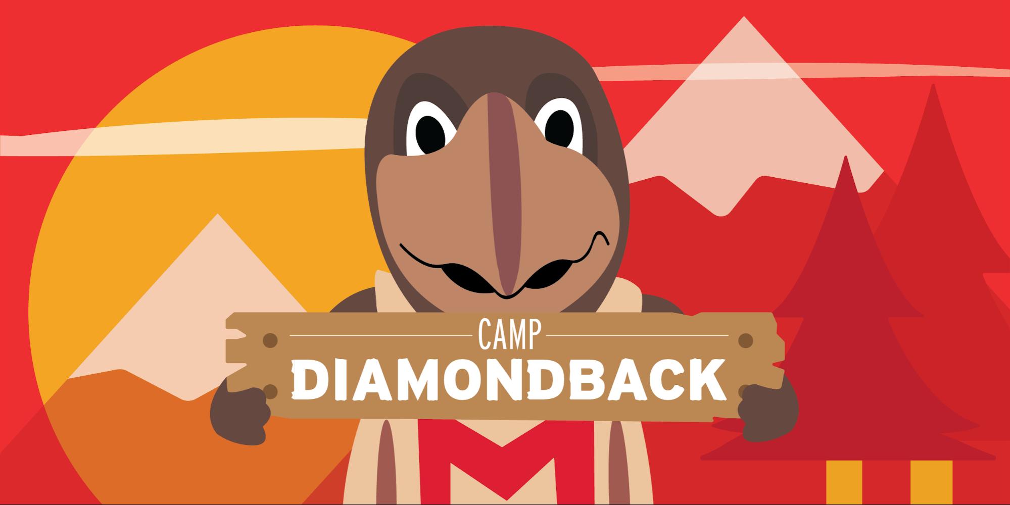 Camp Diamondback