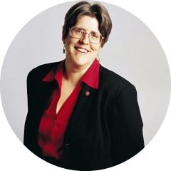 Anne Turkos Profile Picture