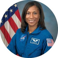 Jeanette J. Epps Profile Picture