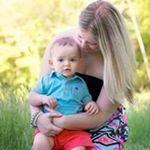Instagram profile photo of Alison Maider