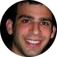 Etan Horowitz Profile Picture