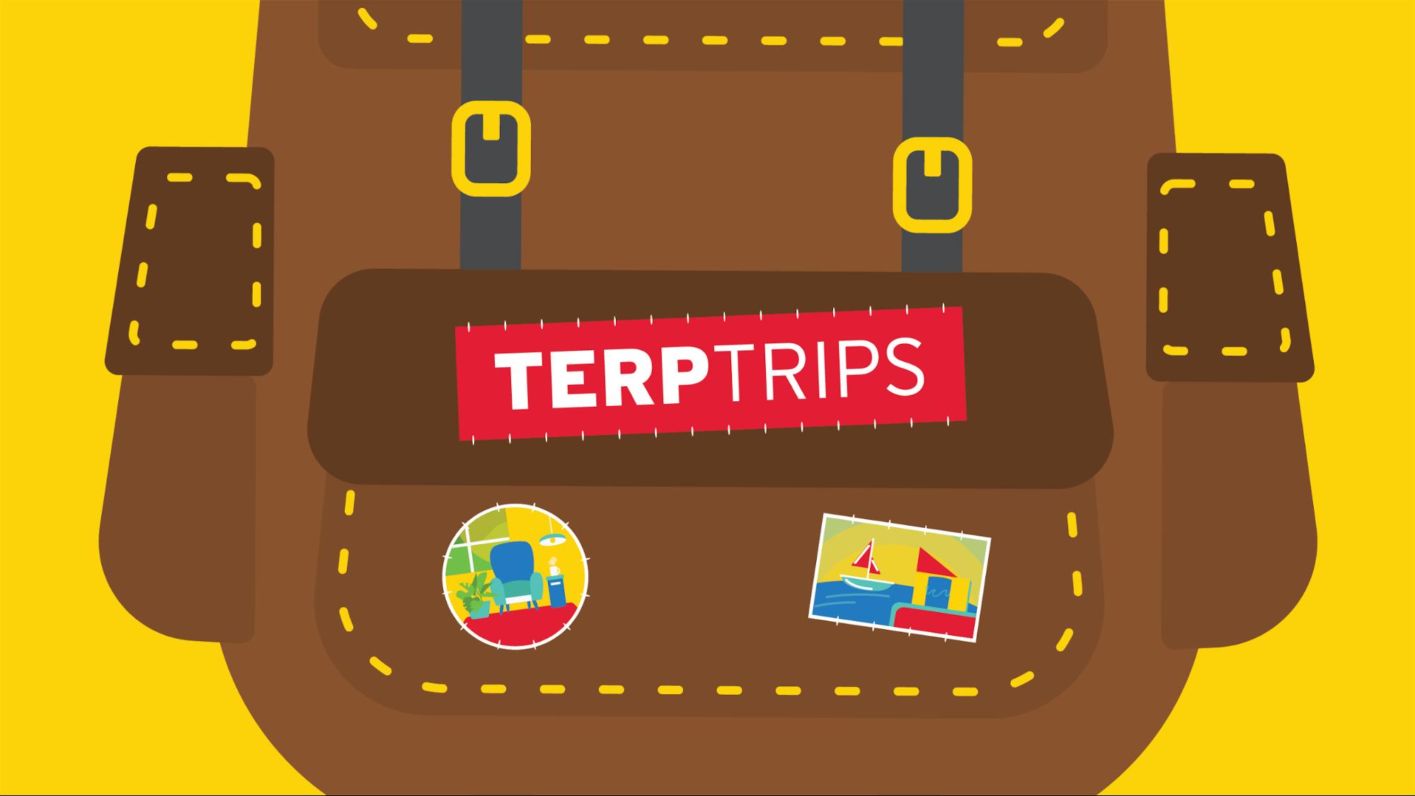 Terp Trips