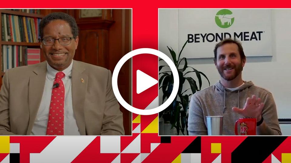Video: 2021 En-TERP-reneur Conference Recap