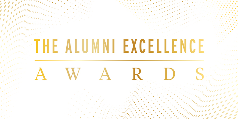Nominate a Terp for the Alumni Excellence Awards