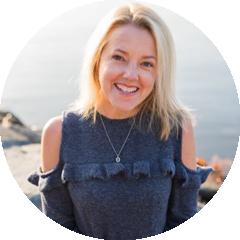 Jennifer Regala Profile Picture