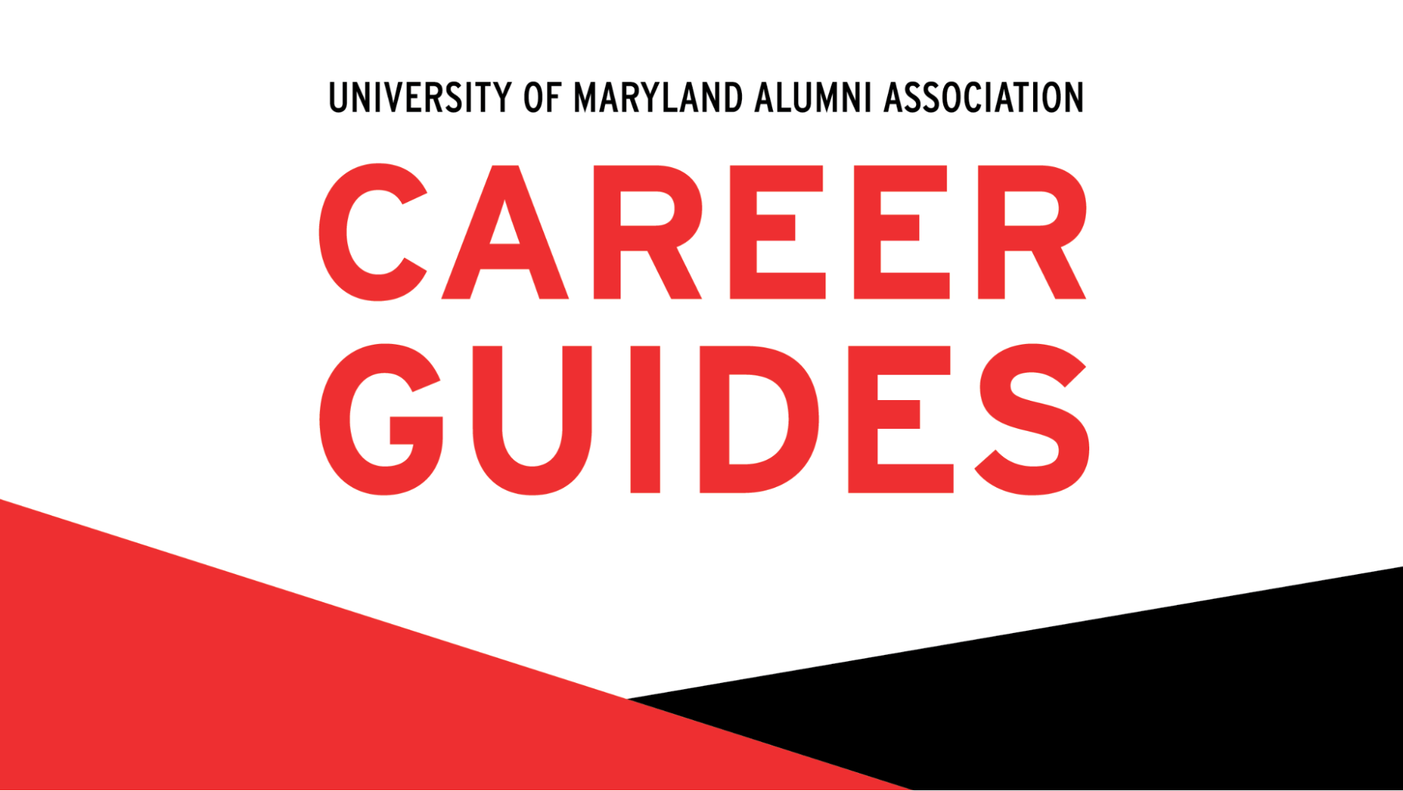 Free Career Guides