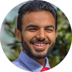 Varun Suryan Profile Picture