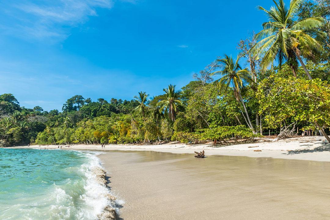 Panama & Costa Rica