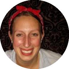 Danielle (Earls) Miller Profile